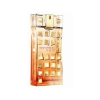 Emanuel Ungaro Apparation Sun EDT 90 ml