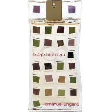 Emanuel Ungaro Apparition EDP 90 ml parfüm és kölni