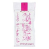 Emanuel Ungaro Apparition Pink EDT 50 ml
