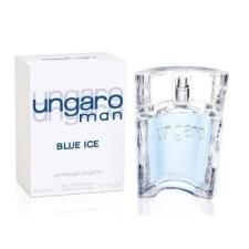 Emanuel Ungaro Blue Ice EDT 90 ml parfüm és kölni