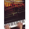EMB A zongoravirtuóz