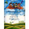 EMB Karácsonyi muzsika gyermek-vonószenekarra