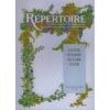 EMB Repertoire zeneiskolásoknak - Gitár