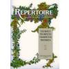 EMB Repertoire zeneiskolásoknak - trombita 1.
