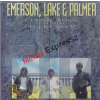 "Emerson, Lake & Palmer ?– Classic Rock Featuring ""Lucky Man"""