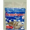 Emese Gluténmentes kenyérpor (450 g)