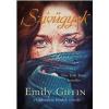 Emily Giffin Szívügyek