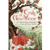 Emily of New Moon – L M Montgomery