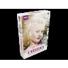 Emma (díszdoboz) DVD