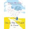Emma Hooper Etta és Otto és Russel és James