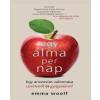 Emma Woolf Egy alma per nap