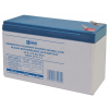 Emos Helyettesítő szünetmentes akku APC Back-UPS BK500-UK