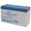 Emos Helyettesítő szünetmentes akku APC Back-UPS ES 700 ES700