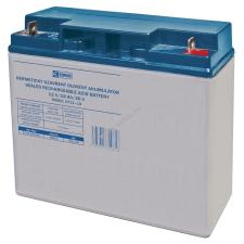 Emos Helyettesítő szünetmentes akku APC Smart-UPS SUA2200XLI szünetmentes áramforrás