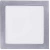 Emos LED Panel, 18 W, IP20