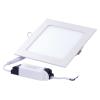 Emos LED panel (fehér) (12W/720 lm) beépíthető négyzet alakú - természetes fehér