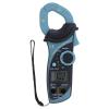 Emos multiméter EM305A (lakatfogó)