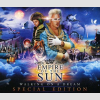 Empire Of The Sun Walking On A Dream Special Edition (CD)