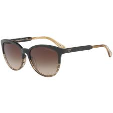 Emporio Armani EA4101 556713 napszemüveg