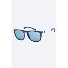 Emporio Armani Szemüveg 0EA4114 - kék