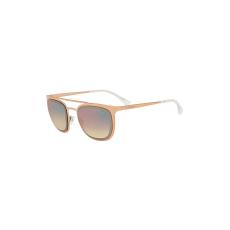 Emporio Armani - Szemüveg - borostyán színű - 1310169-borostyán színű