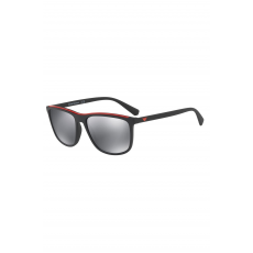 Emporio Armani - Szemüveg EA4109 - fekete - 1261833-fekete