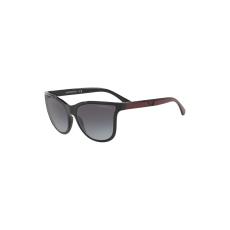 Emporio Armani Szemüveg EA4112 - fekete