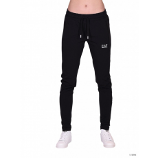 EmporioArmani Női Hosszú nadrág TROUSER