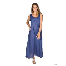 EmporioArmani Női Ruha LONG DRESS