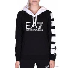 EmporioArmani Női Végigzippes pulóver SWEATSHIRT női pulóver, kardigán