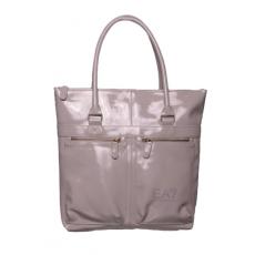 EmporioArmani SIX SENSES W SHOPPER BAG
