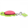 Emtec M335 Lady Turtle 16GB USB 2.0