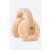 EMU Australia - Fülvédõ - aranybarna
