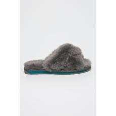 EMU Australia - Papucs cipő Mayberry 2.0 - szürke - 1390585-szürke