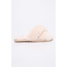 EMU Australia - Papucs - krém - 1074301-krém