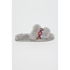 EMU Australia - Papucs Wrenlette Tribal - szürke - 1390568-szürke