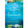 Emylia Hall THE BOOK OF SUMMERS