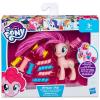 Én kicsi pónim: A film - Pinkie Pie póni frizura készítő szett