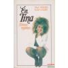 Én, Tina - életem regénye