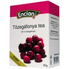 ENCIAN TŐZEGÁFONYA TEA 50 g gyógytea