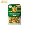 Endless biotech - juliska zöldségleves 10 adag 100 g