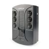 Energenie FLOOR UPS 650VA AVR LED 6X SCHUKO, USB