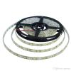 Energiahaza LED szalag , kültéri , 3528 , 120 led/m , 7,2 Watt/m , meleg fehér,