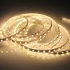 Energiahaza LED szalag , kültéri , 5050 , 60 led/m , 10,8 Watt/m , természetes fehér, 4000K