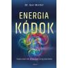 Energiakódok
