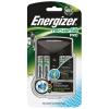 ENERGIZER AA / AAA NiMH Akkumulátor Töltő 4x AA/HR6 2000 mAh Energizer en-639837