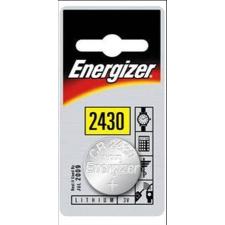 ENERGIZER CR2430 gombelem gombelem
