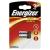 ENERGIZER Elem, A27/LR27/MN27, 12V, 2 db, ENERGIZER (EEA272)