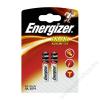 ENERGIZER Elem, AAAA, 2 db, ENERGIZER (EEAAAA2U)