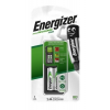 ENERGIZER Elemtöltő, AA ceruza/AAA mikro, 2x2000mAh, ENERGIZER  Mini
